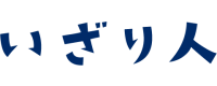 伊座利の未来を考える協議会WEBサイトロゴ